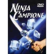 Ninja campione