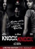 Knock Knock (Edizione Speciale)