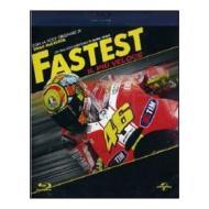 Fastest (Blu-ray)
