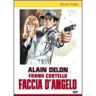 Frank Costello Faccia d'Angelo