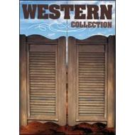 Western Collection (Cofanetto 3 dvd)