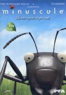 Minuscule. La vita segreta degli insetti. Vol. 3