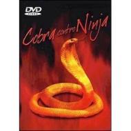 Cobra contro Ninja