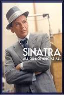 Frank Sinatra. All Or Nothing At All (2 Dvd)