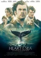 Heart of the Sea. Le origini di Moby Dick