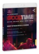 Good Time (Blu-ray)