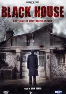 Black house. Dove giace il mistero più oscuro