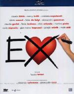 Ex (Blu-ray)