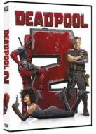Deadpool 2 (Slim Edition)