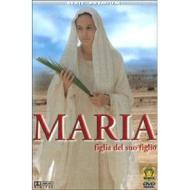 Maria figlia del suo figlio - Christus (Cofanetto 2 dvd)