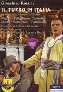 Gioacchino Rossini. Il turco in Italia