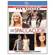Lo spaccacuori (Blu-ray)