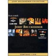 Jerry Bruckheimer (Cofanetto 8 dvd)