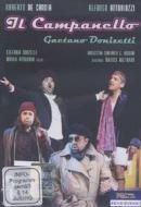 Gaetano Donizetti. Il campanello