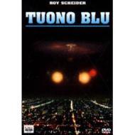 Tuono Blu