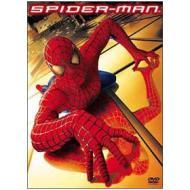 Spider-Man (2 Dvd)