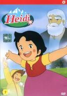 Heidi. Vol. 7
