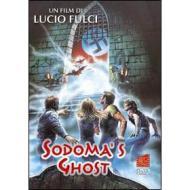 Sodoma's Ghost. I fantasmi di Sodoma
