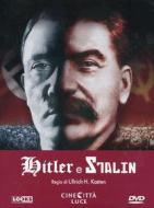 Hitler e Stalin