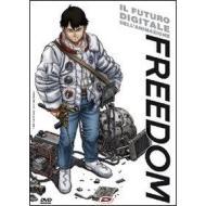 Freedom. Vol. 1