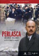 Perlasca - Un Eroe Italiano (2 Dvd)