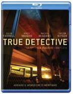 True Detective. Stagione 2 (3 Blu-ray)