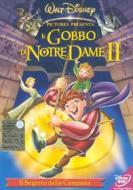 Il gobbo di Notre Dame II. Il segreto della campana