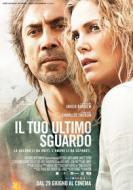 Il Tuo Ultimo Sguardo (Blu-ray)
