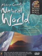Medwyn Goodall. Natural World