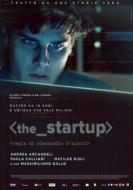 The Start Up (Blu-ray)
