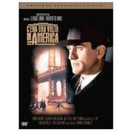 C'era una volta in America (Edizione Speciale 2 dvd)