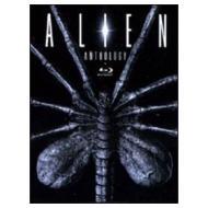 Alien Anthology (Cofanetto 6 blu-ray)