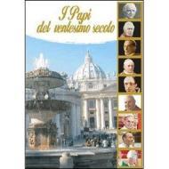 I Papi del ventesimo secolo