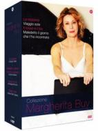 Collezione Margherita Buy (Cofanetto 4 dvd)