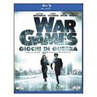 Wargames. Giochi di guerra (Blu-ray)