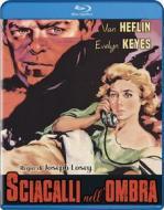 Sciacalli Nell'Ombra (Blu-ray)