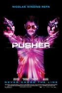 Pusher (Blu-ray)