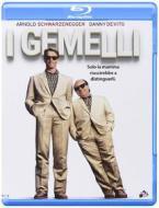 I gemelli (Blu-ray)