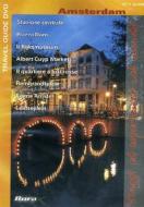 Amsterdam. Viaggi ed esperienze nel mondo