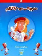Alice nel paese delle meraviglie. Box set (10 Dvd)