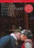 Romeo & Juliet (2 Dvd)