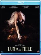 Luna di fiele (Blu-ray)