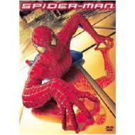 Spider-Man. Edizione limitata (Cofanetto 3 dvd)