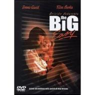 The Big Easy. Brivido seducente