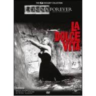 La dolce vita (Edizione Speciale 2 dvd)
