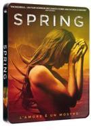 Spring (Edizione Speciale con Confezione Speciale)