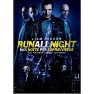 Run All Night. Una notte per sopravvivere