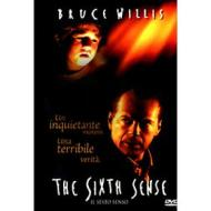 The Sixth Sense. Il sesto senso