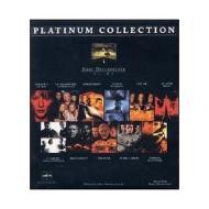 Jerry Bruckheimer Platinum Collection (Cofanetto 11 dvd)