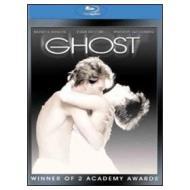 Ghost. Fantasma (Blu-ray)